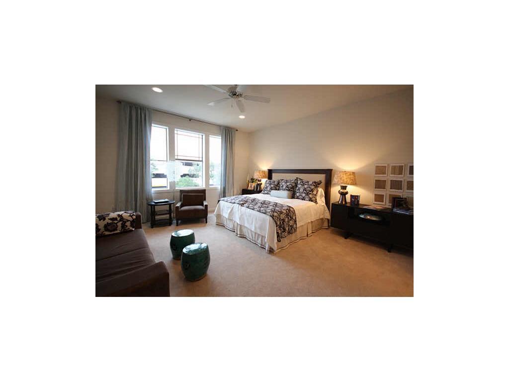 Sold Property | 6269 Oram Street #25 Dallas, TX 75214 4
