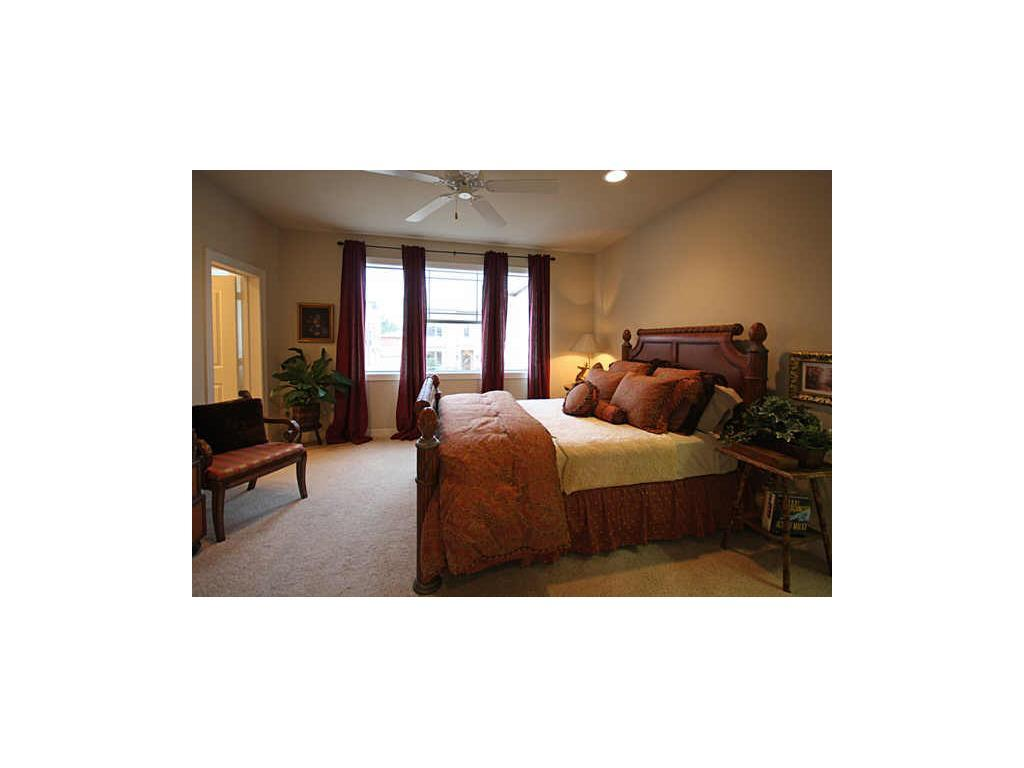 Sold Property | 6269 Oram Street #25 Dallas, TX 75214 5