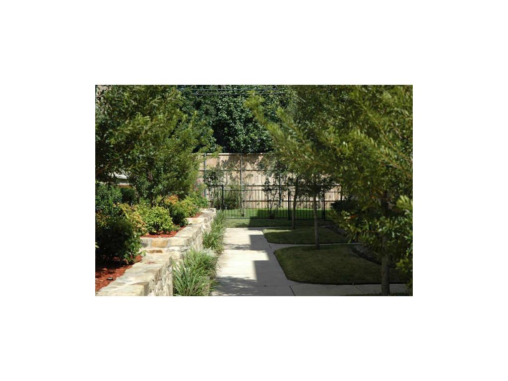 Sold Property | 6269 Oram Street #25 Dallas, TX 75214 6