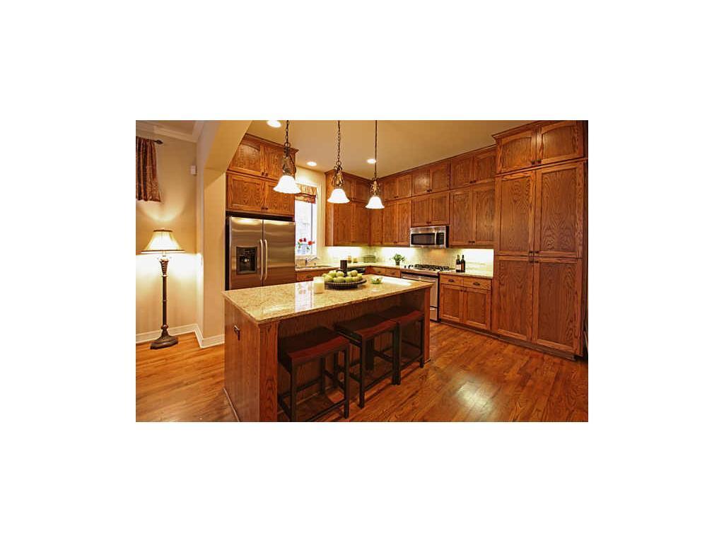 Sold Property | 6269 Oram Street #25 Dallas, TX 75214 7