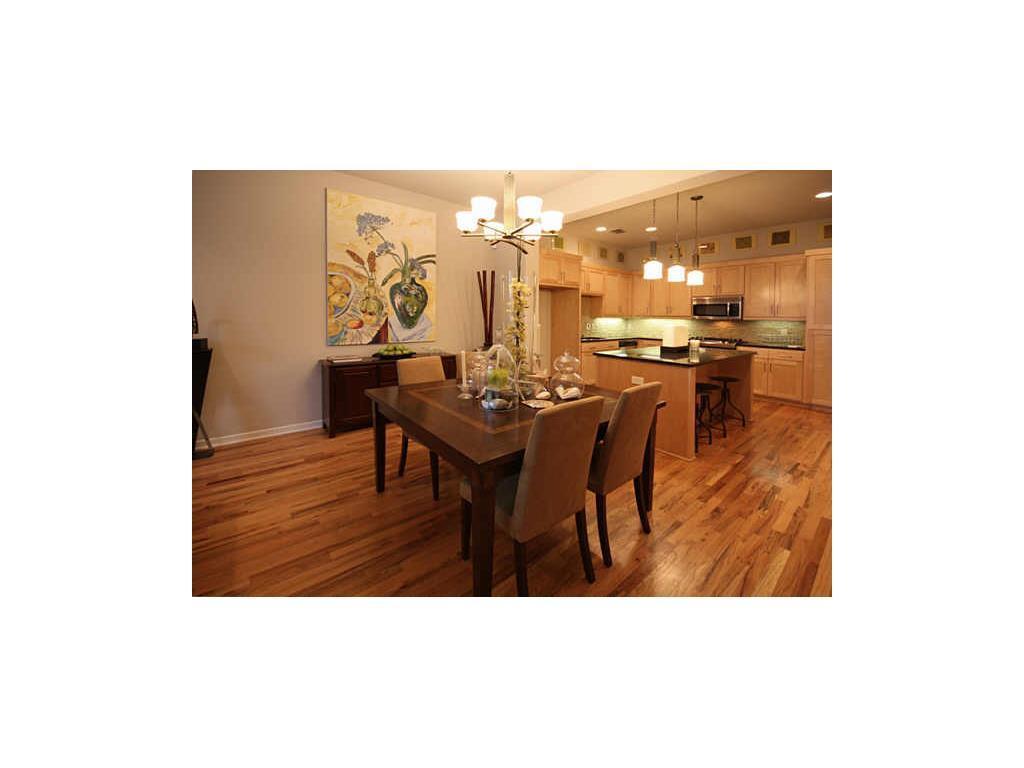 Sold Property | 6269 Oram Street #25 Dallas, TX 75214 9