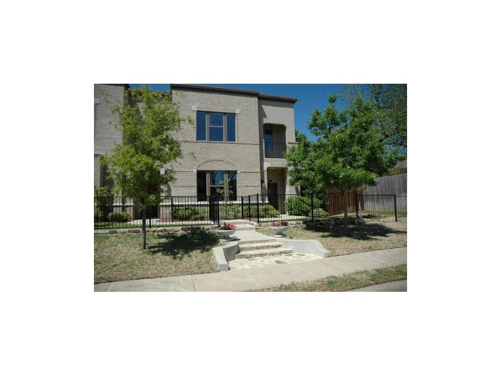 Sold Property | 6269 Oram Street #5 Dallas, TX 75214 0