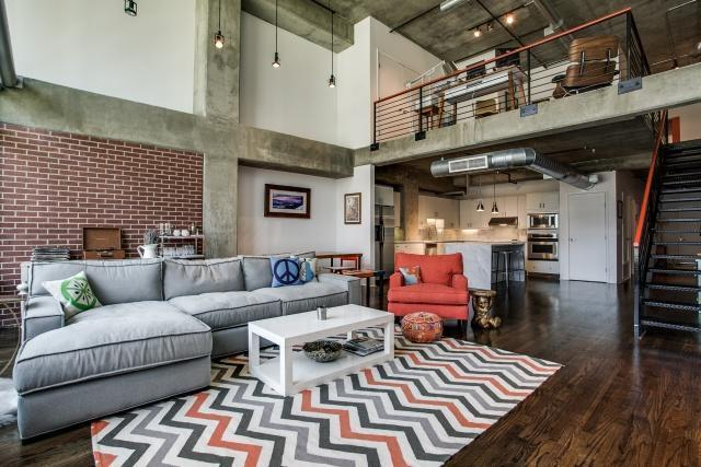 Leased | 2011 Cedar Springs Road #402 Dallas, TX 75201 15