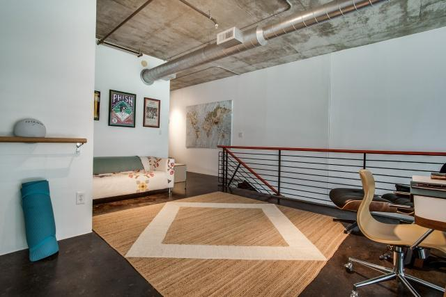 Leased | 2011 Cedar Springs Road #402 Dallas, TX 75201 20