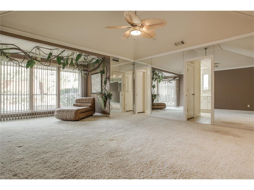Sold Property | 7107 Lakehurst Avenue Dallas, TX 75230 16