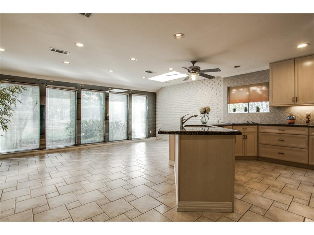 Sold Property | 7107 Lakehurst Avenue Dallas, TX 75230 4