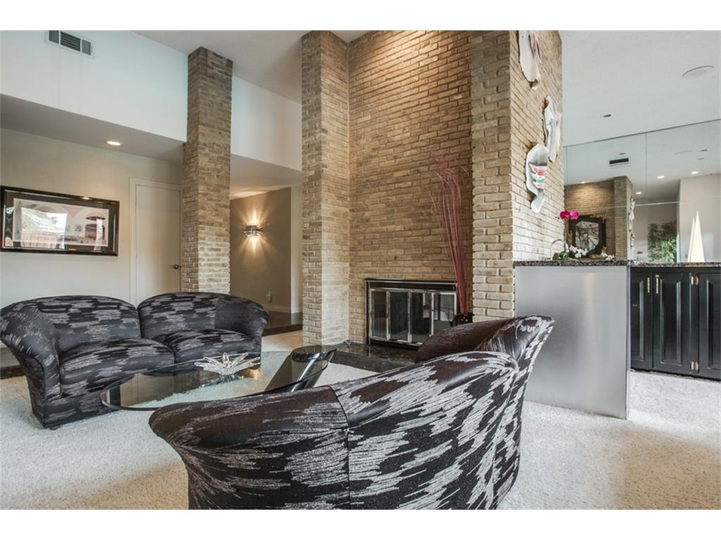 Sold Property | 7107 Lakehurst Avenue Dallas, TX 75230 8