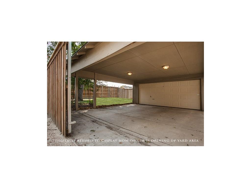 Leased | 4638 W Amherst Avenue Dallas, TX 75209 13