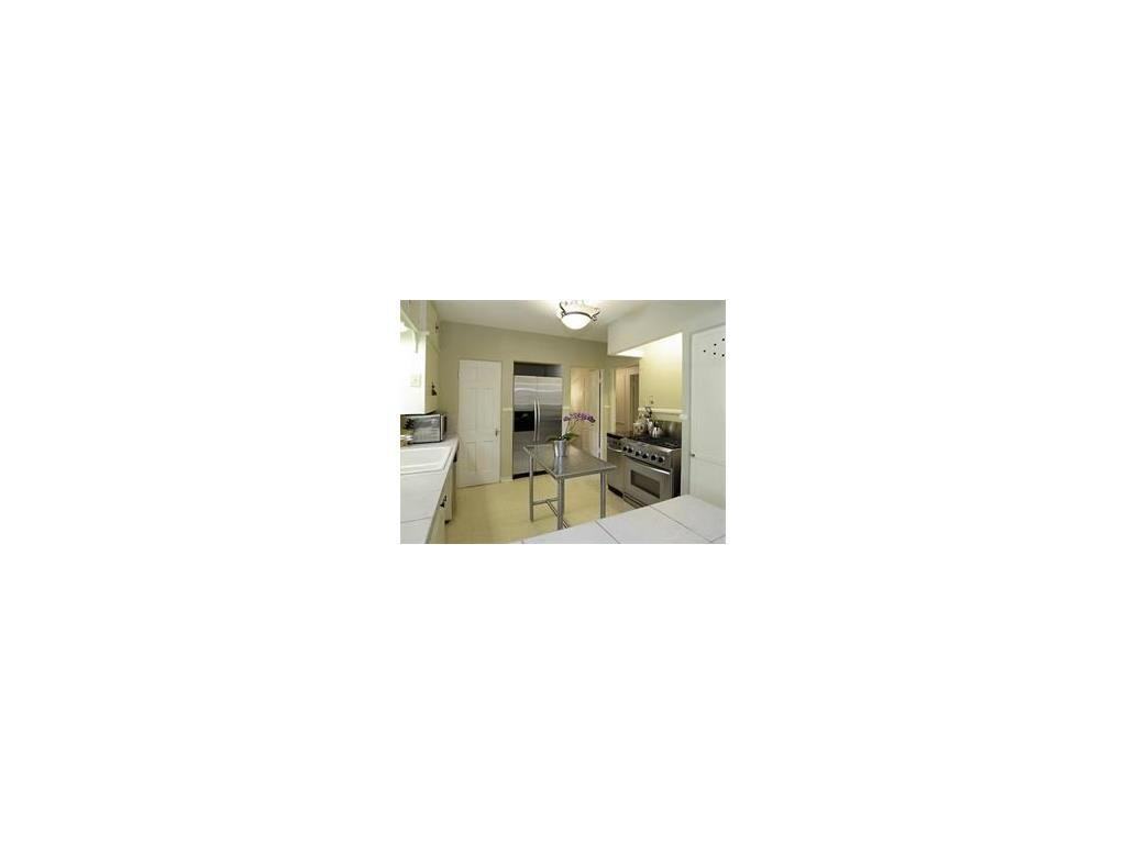 Leased | 4542 Westway Avenue Highland Park, TX 75205 8