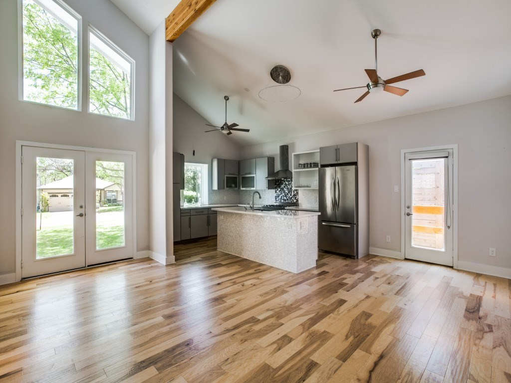 Sold Property   9017 Diceman Drive Dallas, TX 75218 0