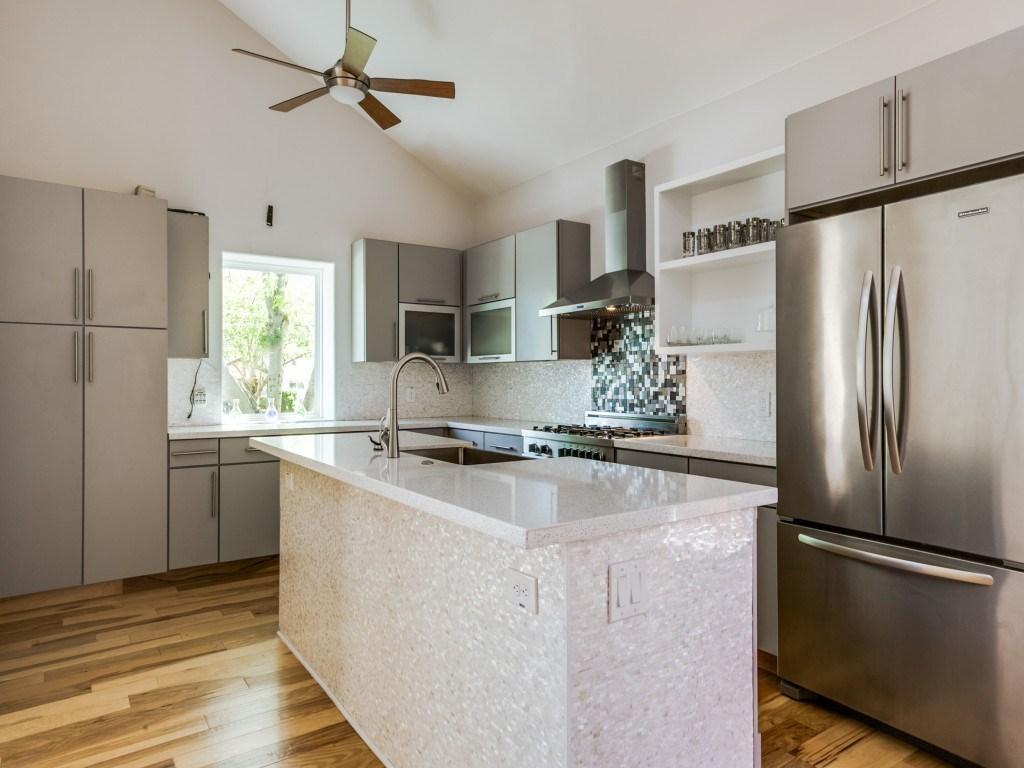 Sold Property   9017 Diceman Drive Dallas, TX 75218 1
