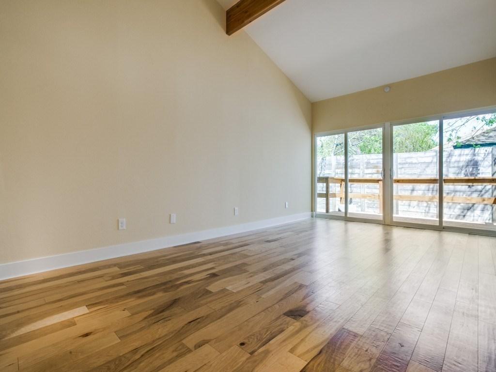Sold Property   9017 Diceman Drive Dallas, TX 75218 10