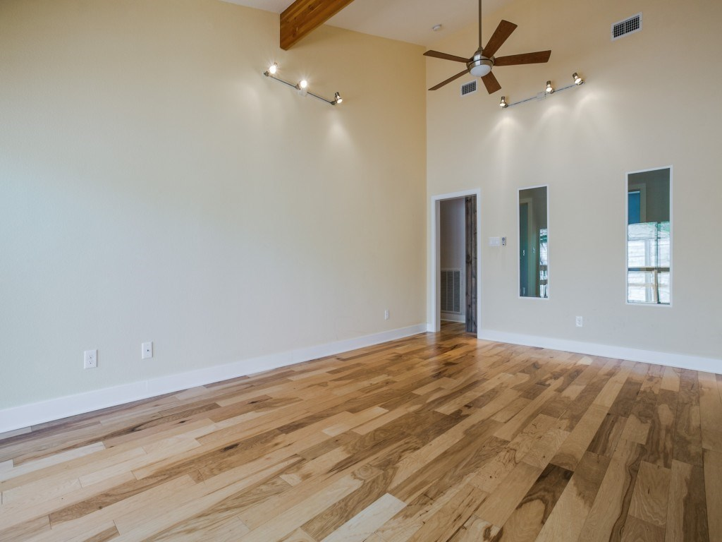 Sold Property   9017 Diceman Drive Dallas, TX 75218 11