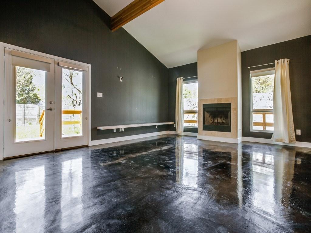 Sold Property   9017 Diceman Drive Dallas, TX 75218 12