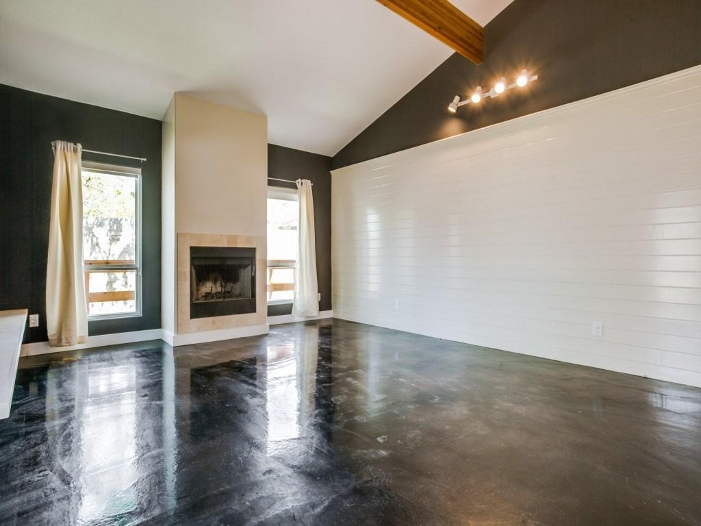 Sold Property   9017 Diceman Drive Dallas, TX 75218 13