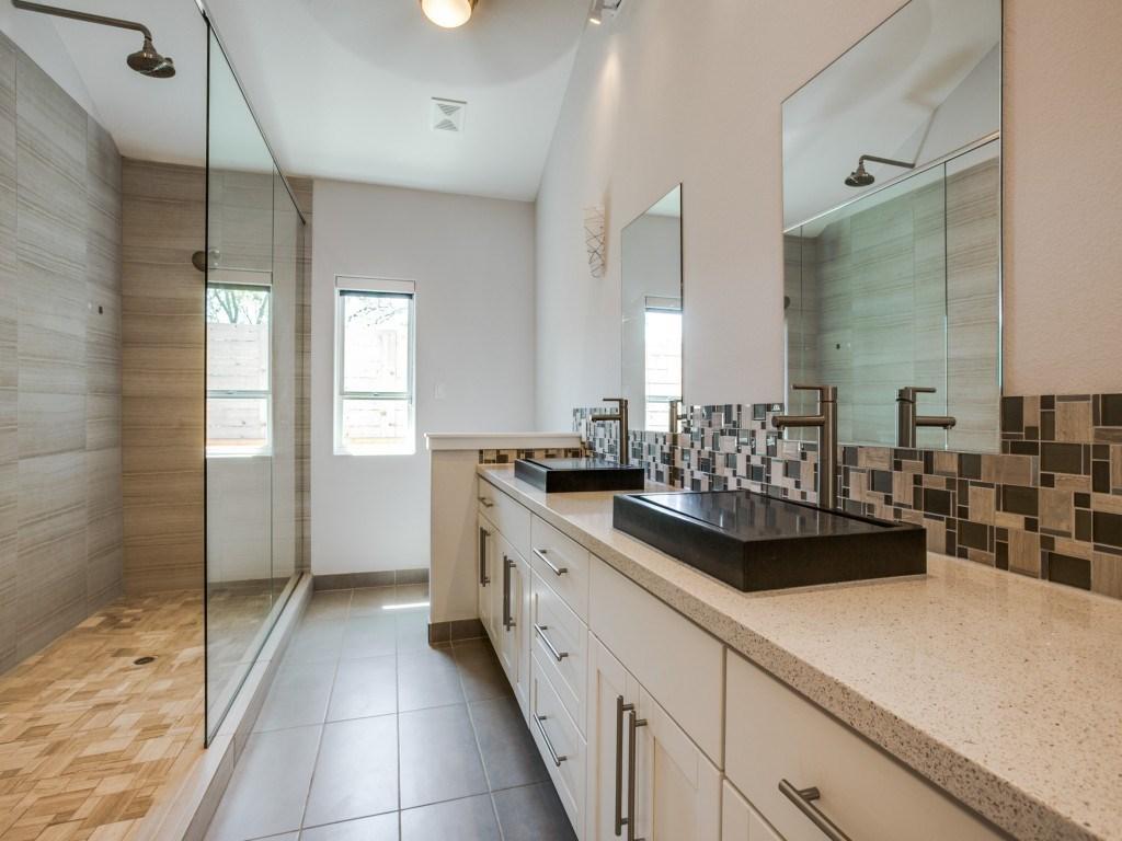 Sold Property   9017 Diceman Drive Dallas, TX 75218 14