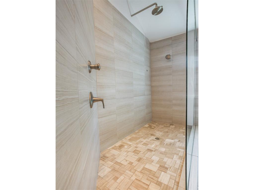 Sold Property   9017 Diceman Drive Dallas, TX 75218 15