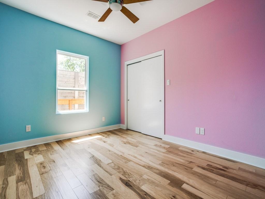 Sold Property   9017 Diceman Drive Dallas, TX 75218 16
