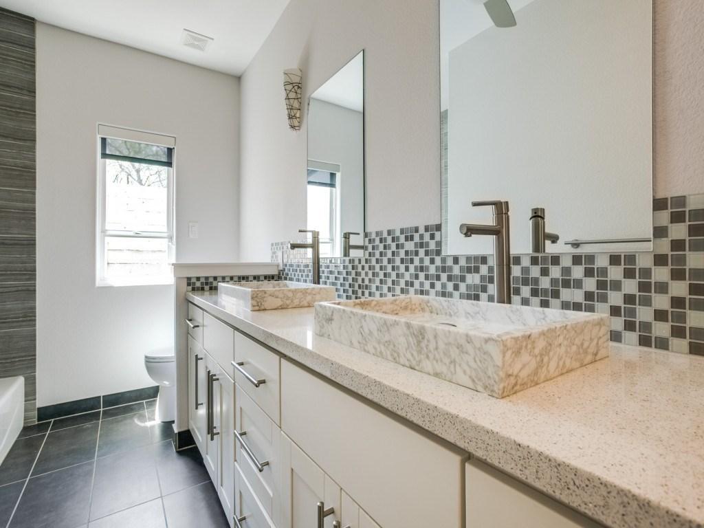 Sold Property   9017 Diceman Drive Dallas, TX 75218 18