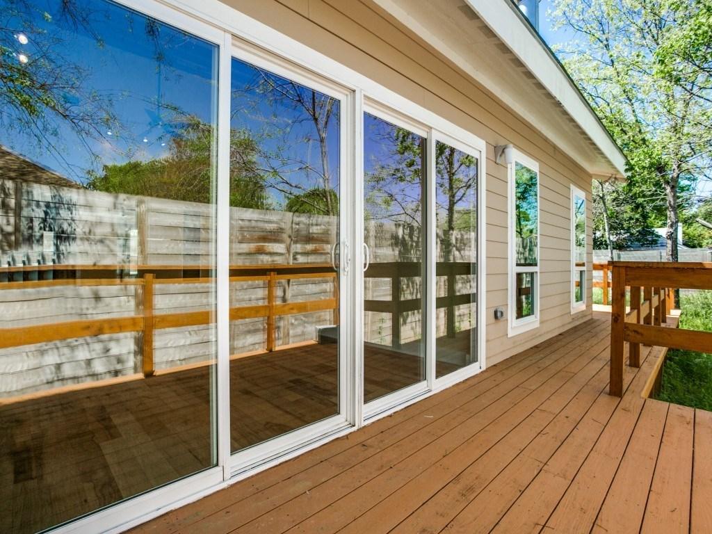 Sold Property   9017 Diceman Drive Dallas, TX 75218 19