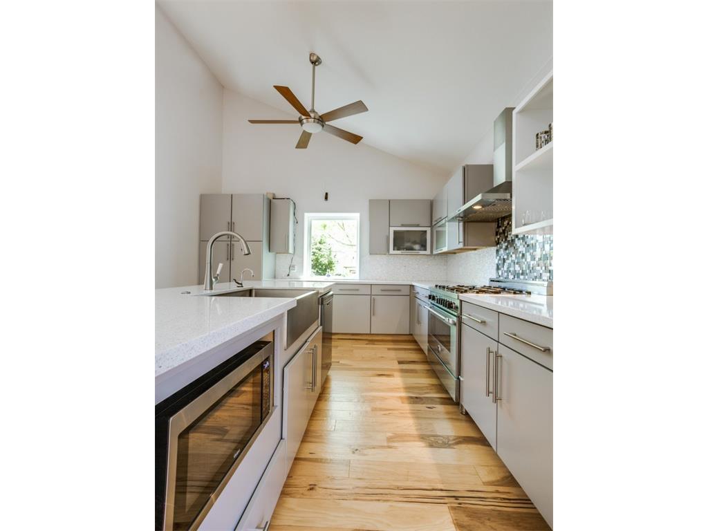 Sold Property   9017 Diceman Drive Dallas, TX 75218 2