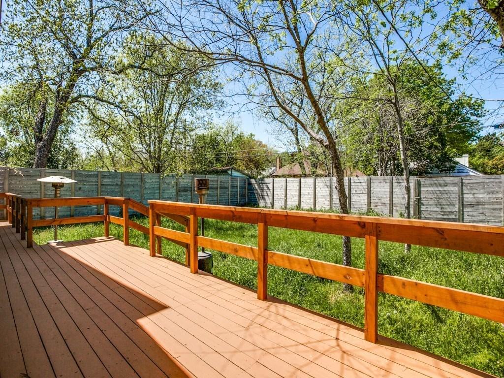Sold Property   9017 Diceman Drive Dallas, TX 75218 20