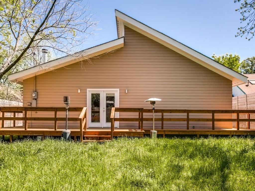 Sold Property   9017 Diceman Drive Dallas, TX 75218 21