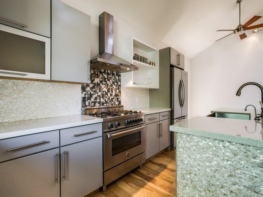 Sold Property   9017 Diceman Drive Dallas, TX 75218 3