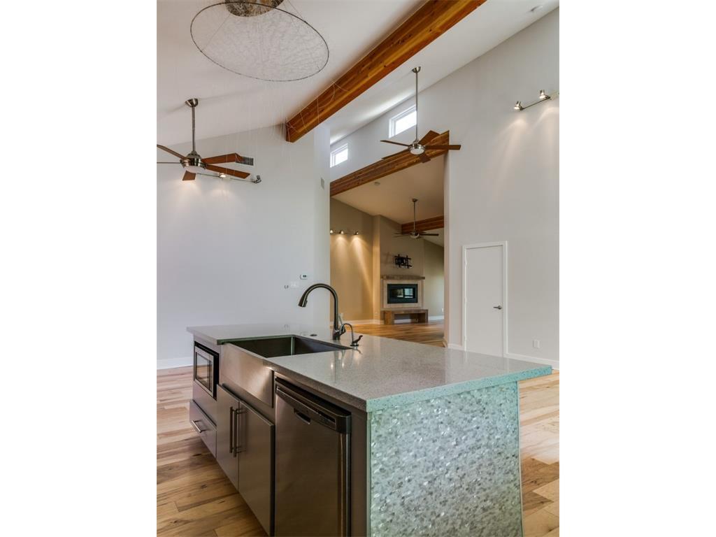 Sold Property   9017 Diceman Drive Dallas, TX 75218 4
