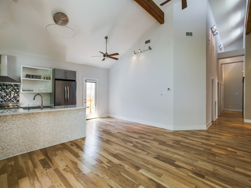 Sold Property   9017 Diceman Drive Dallas, TX 75218 5