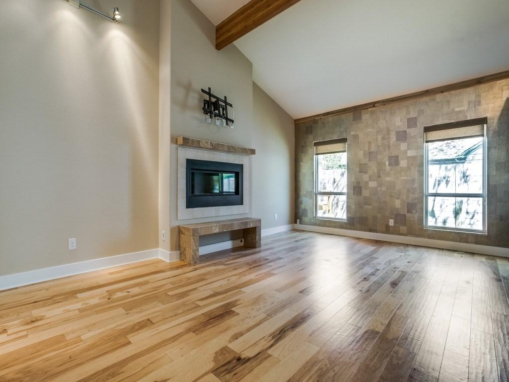 Sold Property   9017 Diceman Drive Dallas, TX 75218 6