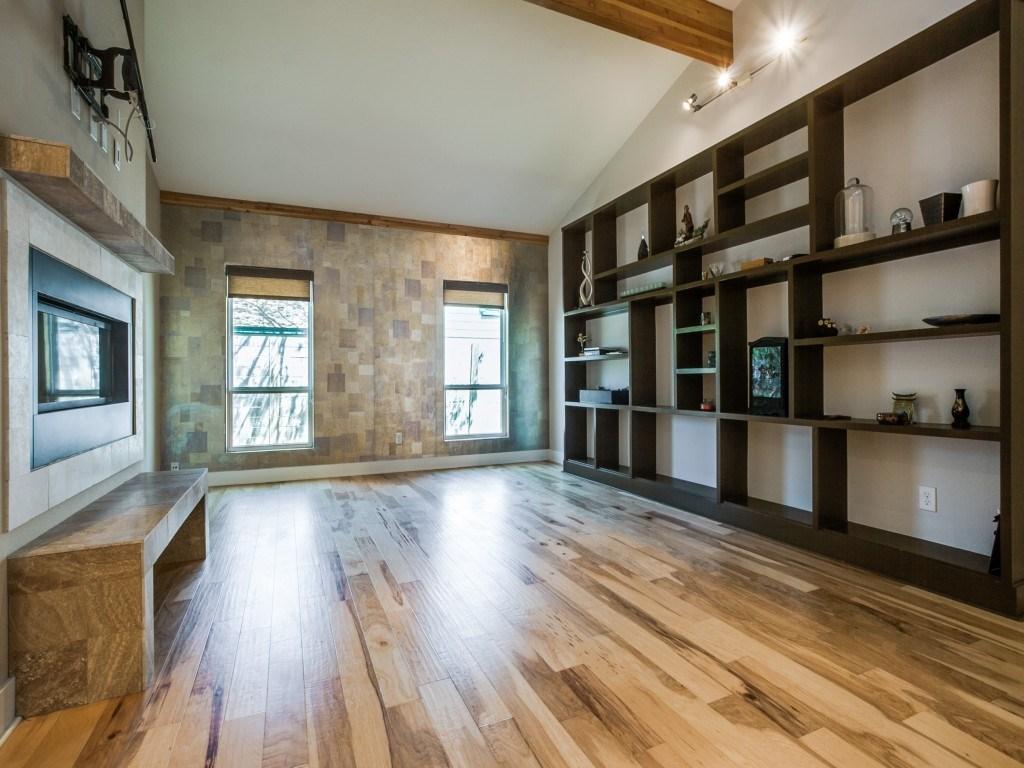 Sold Property   9017 Diceman Drive Dallas, TX 75218 7