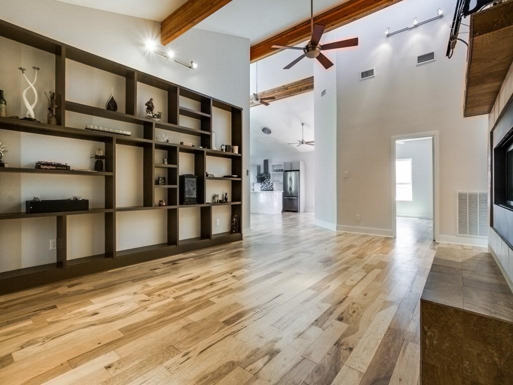 Sold Property   9017 Diceman Drive Dallas, TX 75218 8