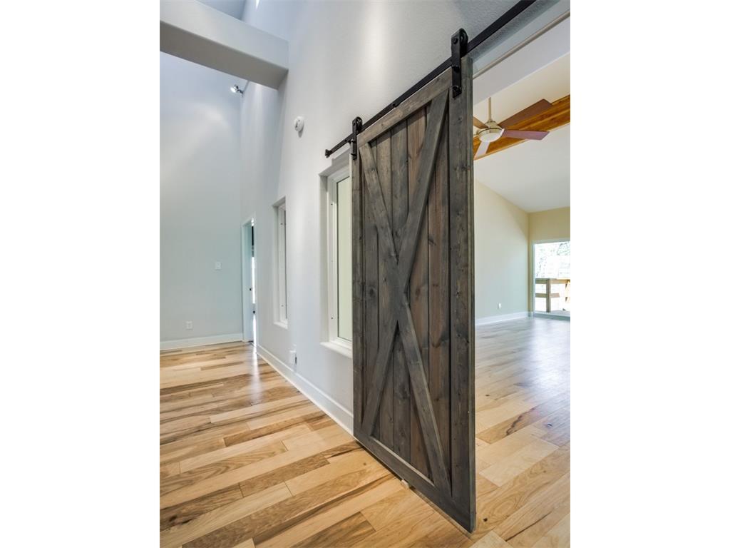 Sold Property   9017 Diceman Drive Dallas, TX 75218 9