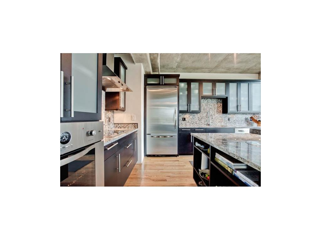 Leased | 2011 Cedar Springs Road #207 Dallas, TX 75201 11
