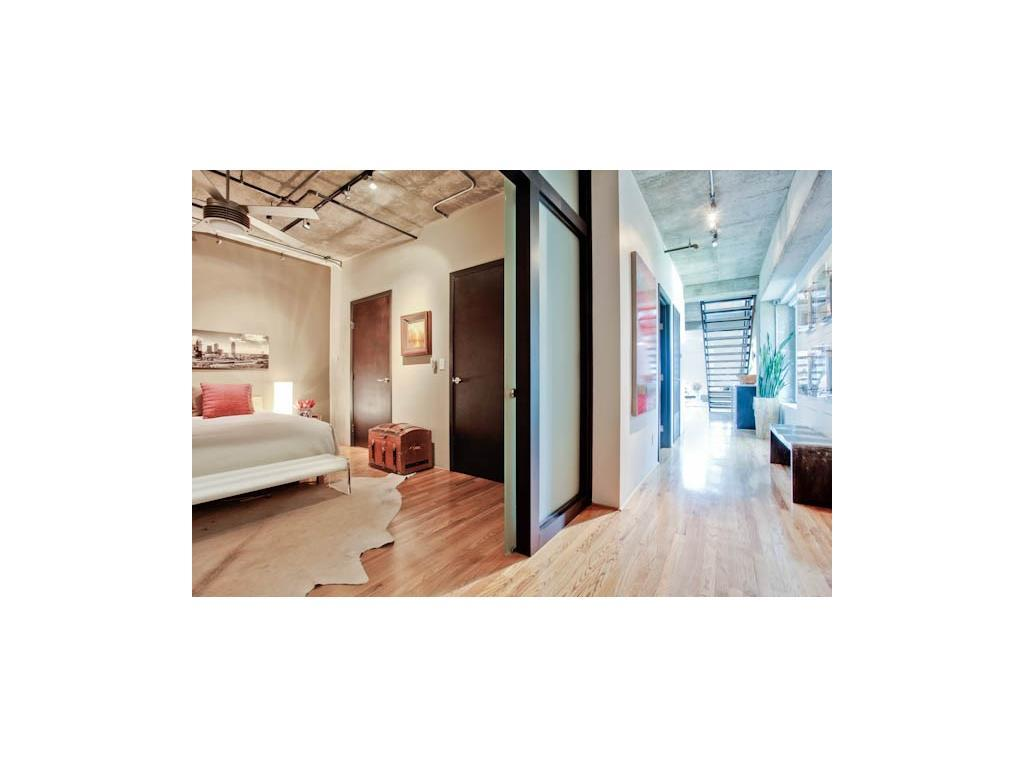 Leased | 2011 Cedar Springs Road #207 Dallas, TX 75201 17