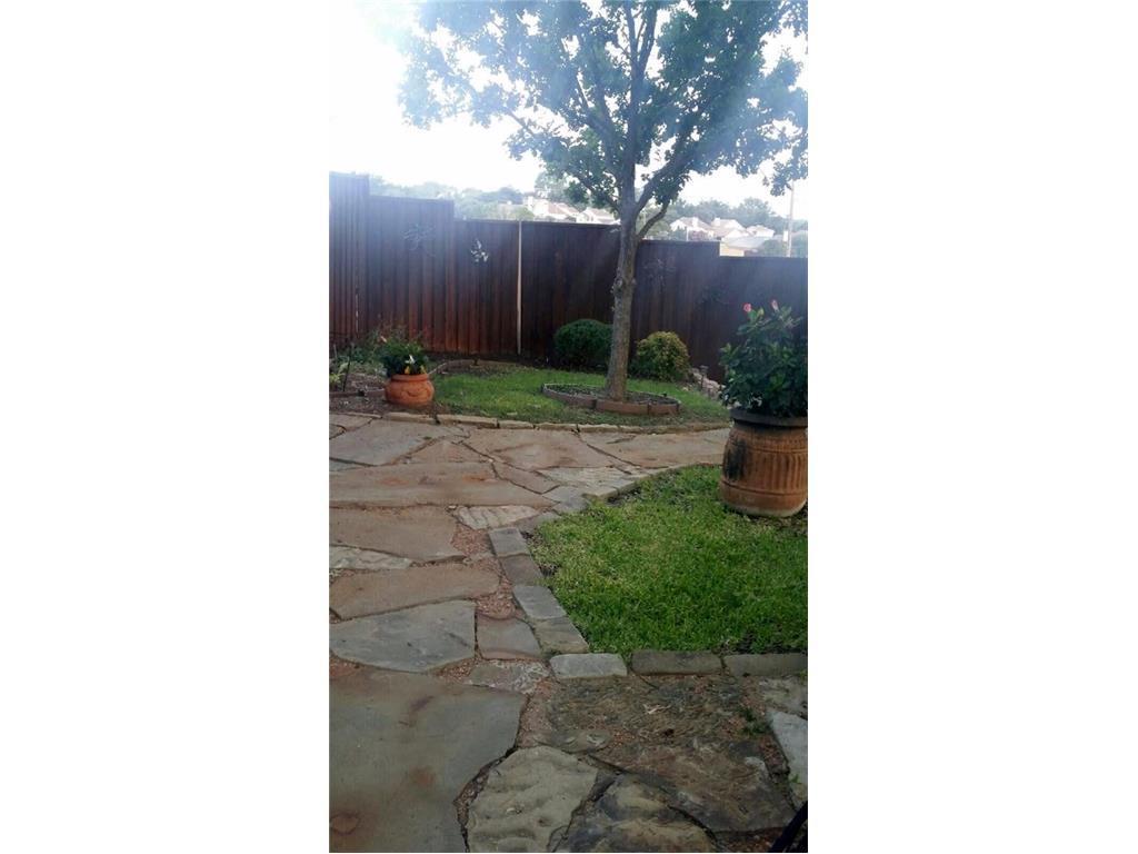 Leased | 4805 Las Lomas Drive Mesquite, TX 75150 22