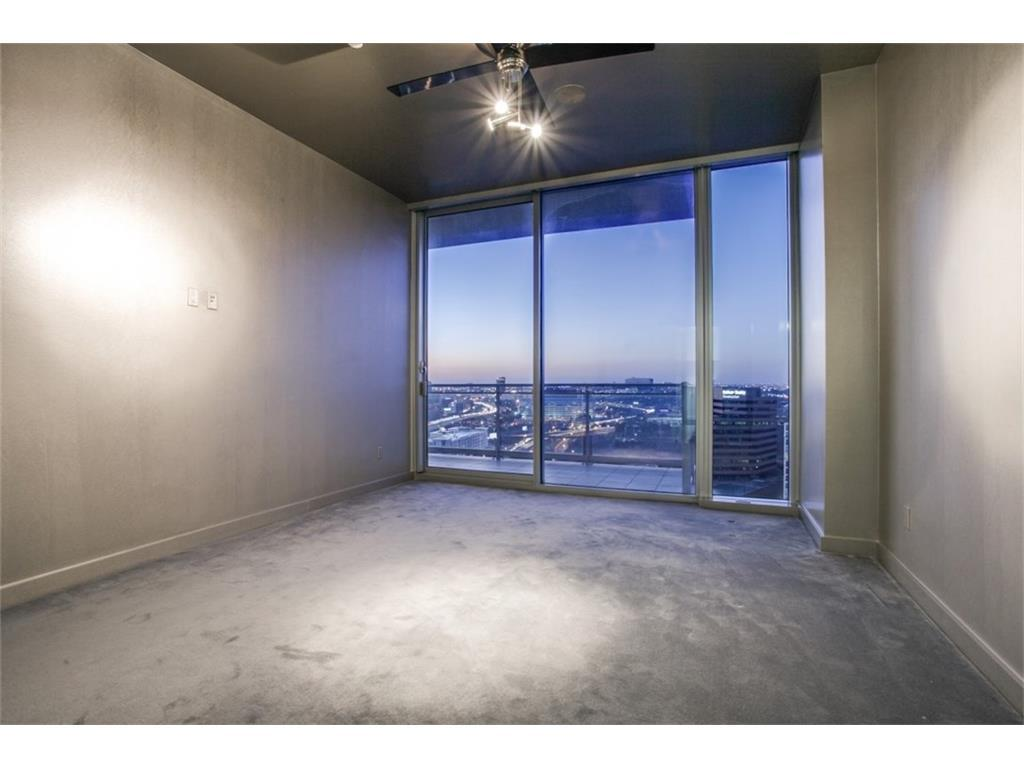 Leased | 2900 Mckinnon Street #1803 Dallas, TX 75201 6