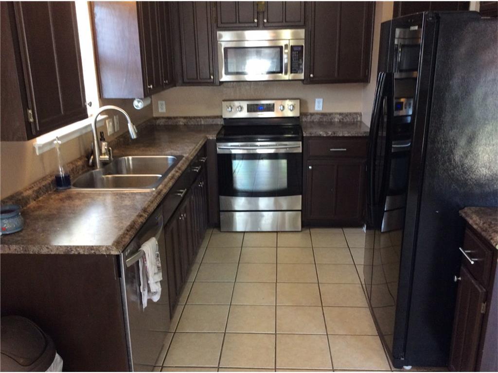 Sold Property | 6436 Stardust Drive Watauga, TX 76148 1