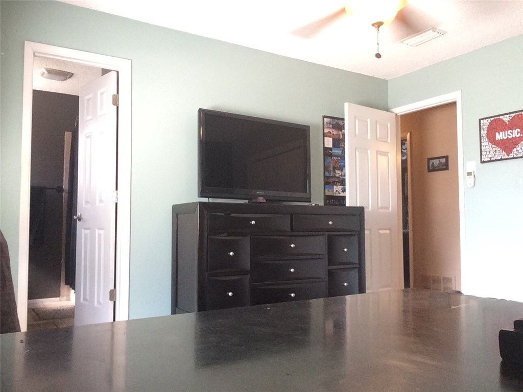 Sold Property | 6436 Stardust Drive Watauga, TX 76148 13