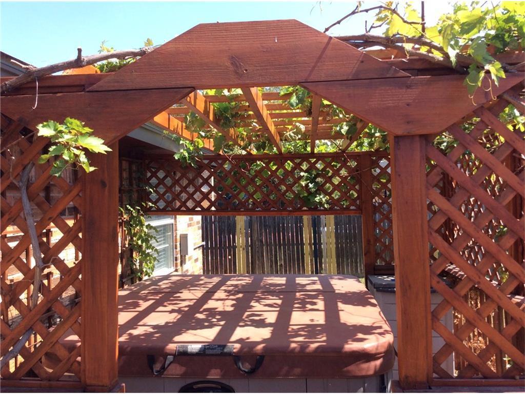 Sold Property | 6436 Stardust Drive Watauga, TX 76148 18