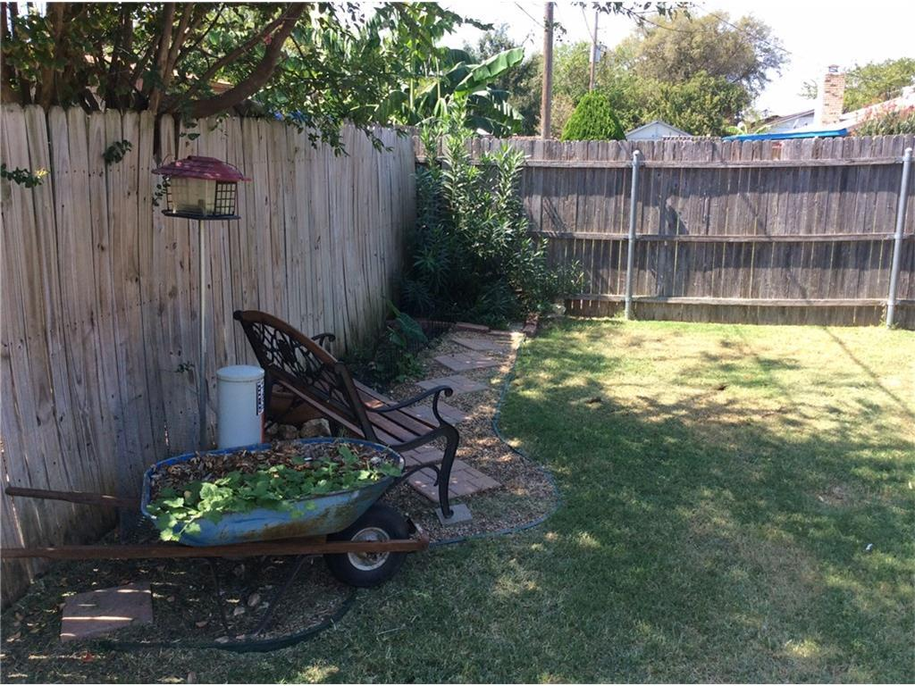 Sold Property | 6436 Stardust Drive Watauga, TX 76148 21