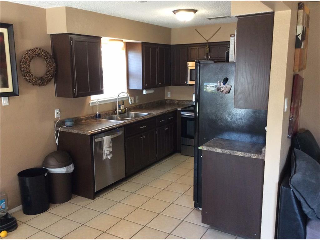 Sold Property | 6436 Stardust Drive Watauga, TX 76148 3