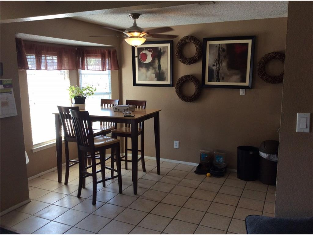 Sold Property | 6436 Stardust Drive Watauga, TX 76148 4