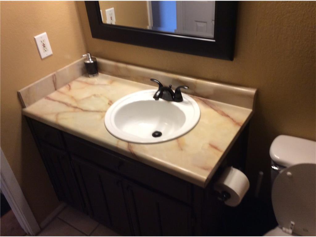Sold Property | 6436 Stardust Drive Watauga, TX 76148 9