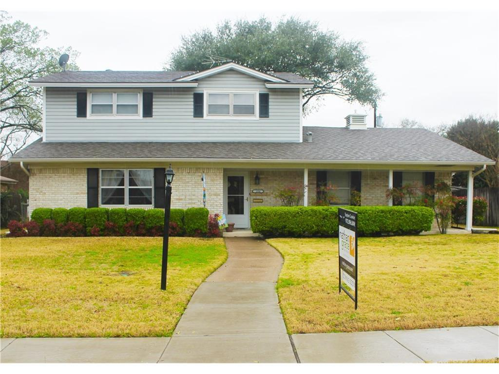Sold Property | 104 S Grove Road Richardson, TX 75081 0
