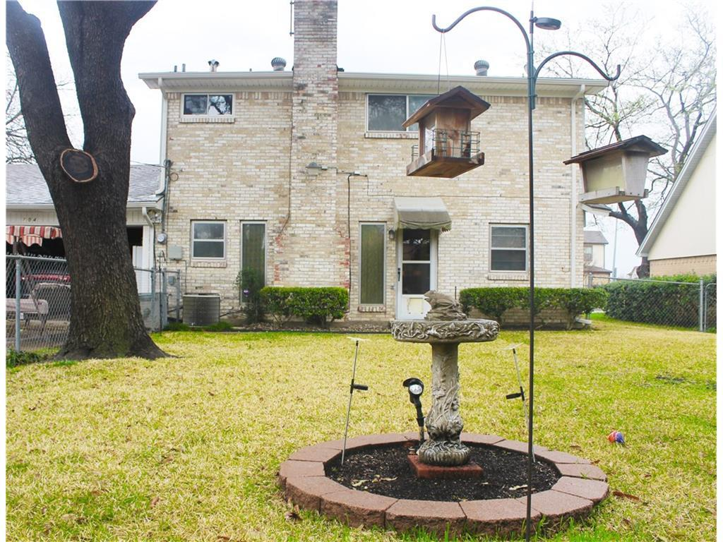 Sold Property | 104 S Grove Road Richardson, TX 75081 10