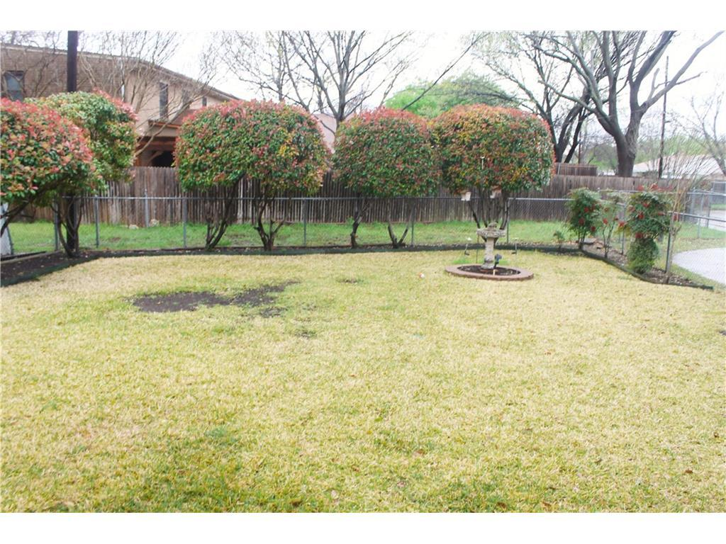 Sold Property | 104 S Grove Road Richardson, TX 75081 9