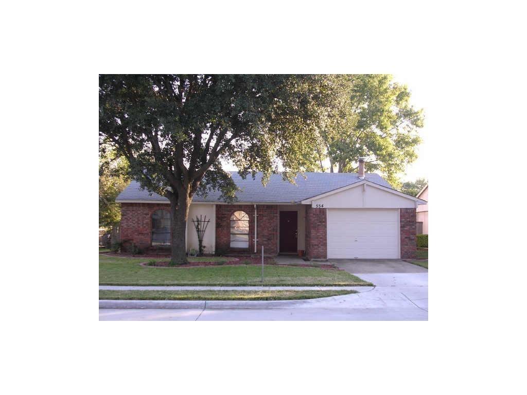 Sold Property | 554 Ridgemont Drive Allen, TX 75002 0
