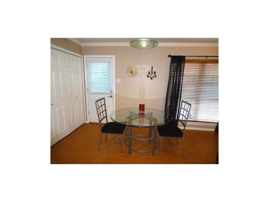 Sold Property | 554 Ridgemont Drive Allen, TX 75002 10